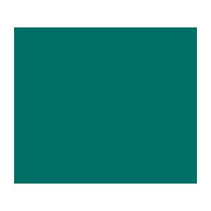 753Code